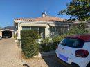 Villenave d ORNON  155 m² 4 pièces Maison