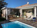Maison  Villenave d ORNON  4 pièces 155 m²