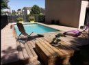 Maison 83 m² Villenave d'ornon Quartier Terrefort 4 pièces