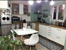 Maison  Villenave d'ornon Quartier Terrefort 83 m² 4 pièces