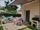 Maison  Villenave d'ornon Quartier Terrefort 4 pièces 83 m²