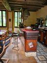 Maison  Montmoreau  292 m² 9 pièces