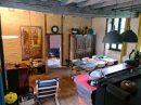 292 m² 9 pièces Montmoreau   Maison