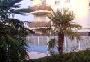Appartement  Saint-Lys  2 pièces 44 m²