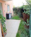 Appartement Portet-sur-Garonne  63 m² 3 pièces
