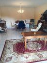 Appartement  Port-Vendres  4 pièces 102 m²