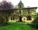 Maison 524 m² Saint-Élix-le-Château centre ville 12 pièces