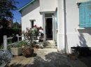 Maison  Saint-Lys  76 m² 3 pièces