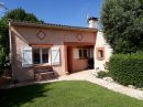 Maison 108 m² Frouzins  5 pièces