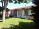 Maison 108 m² 5 pièces Frouzins
