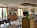 Maison Muret  105 m² 5 pièces