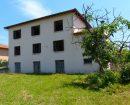 Maison 275 m² Lézat-sur-Lèze  10 pièces