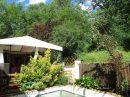 Maison 130 m² Muret  5 pièces