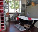 Maison 130 m² sur beau jardin de 2126 m²