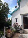 Maison 88 m² 3 pièces Saint-Lys
