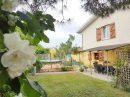 Maison Muret  134 m² 6 pièces
