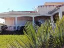 8 pièces Maison 215 m² Saint-Lys