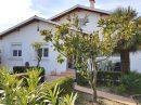 Maison 163 m² Muret Muret 4 pièces