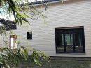 Maison 99 m² Labarthe-sur-Lèze  4 pièces
