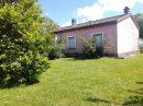 Maison  Saint-Hilaire  105 m² 4 pièces