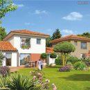 Maison 85 m² Lavernose-Lacasse  4 pièces
