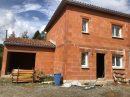 Maison 85 m² 4 pièces Lavernose-Lacasse