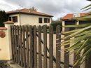 Maison  Lagardelle-sur-Lèze  4 pièces 95 m²