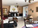 Maison Eaunes  106 m² 5 pièces