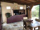 Maison 106 m² 5 pièces Eaunes