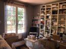Maison Le Fauga  130 m² 4 pièces