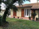 Maison  Le Fauga  4 pièces 130 m²