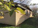 Maison  Muret  135 m² 7 pièces