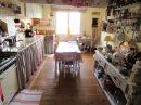 Maison  Auterive  170 m² 6 pièces