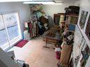 Maison 56 m² Auterive  2 pièces