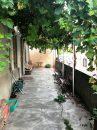 Maison 350 m² Labastide-d'Anjou  4 pièces