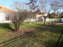 Maison Seysses  239 m² 7 pièces