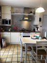 Maison  Eaunes  115 m² 4 pièces