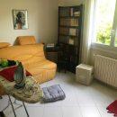 Maison  Eaunes  4 pièces 115 m²