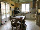 Maison Eaunes  116 m² 4 pièces