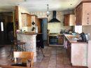 Maison 101 m² Eaunes  4 pièces