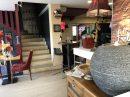 Immobilier Pro  Labarthe-sur-Lèze  155 m² 6 pièces