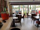 Immobilier Pro 155 m² Labarthe-sur-Lèze  6 pièces