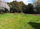 Terrain 1000 m² à Muret (Secteur Brioudes)
