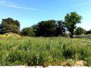 Terrain 700 m² Labarthe-sur-Lèze   pièces