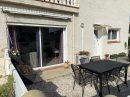 Appartement  Bompas  67 m² 3 pièces