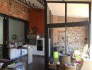 Maison Pézilla-la-Rivière  203 m² 5 pièces