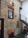 Maison  Pézilla-la-Rivière  5 pièces 203 m²