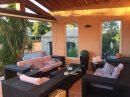 Maison  Banyuls-dels-Aspres  190 m² 5 pièces