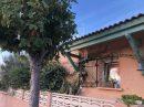 Maison 101 m² Canet-En-Roussillon  5 pièces