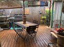 Maison Canet-En-Roussillon  101 m² 5 pièces